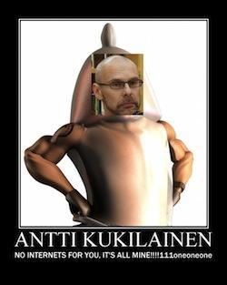 avustava lakimies Lappeenranta