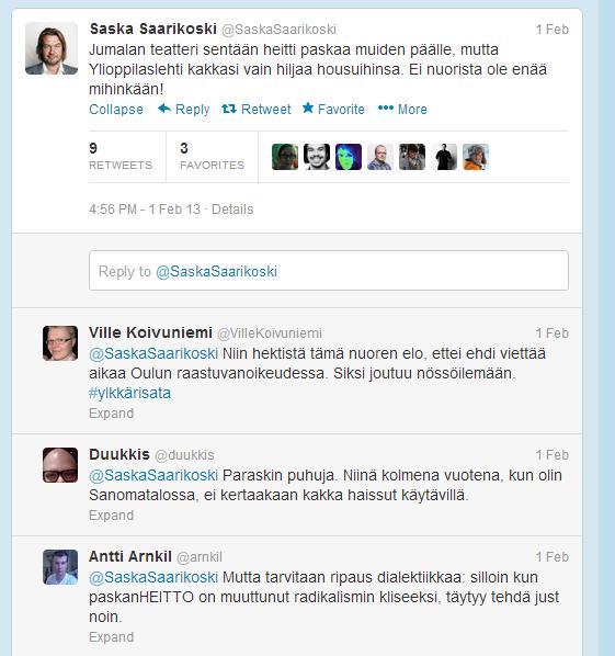 paskaa_journalismia