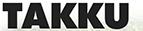 Takku.net
