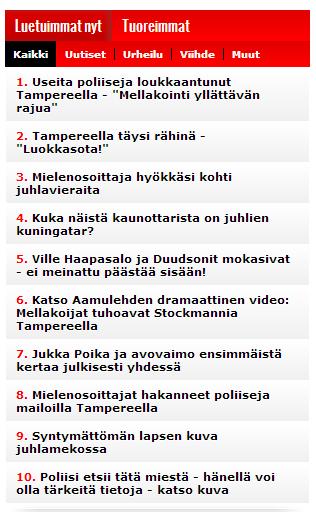 ilta-lehti-6-12-13